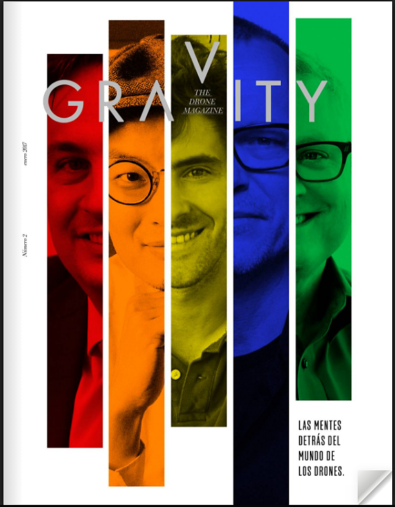 Gravity0.PNG